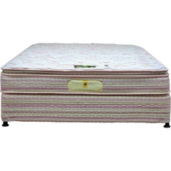 Sobha Restoplus Mattress Ultimate - PU Foam
