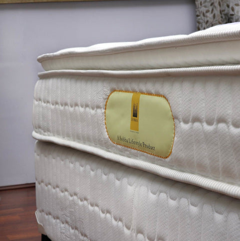 Sobha Restoplus Memory Foam 2 side Night Song - 3