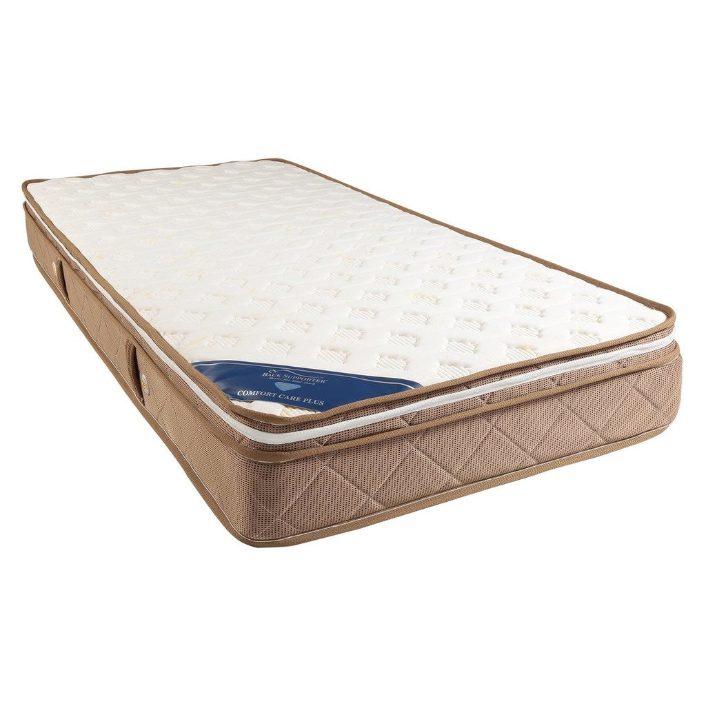 Spring Air Mattress Comfort Care Plus ET - large - 7