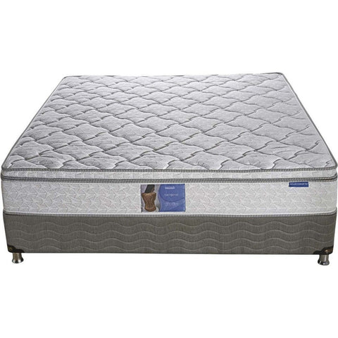 Therapedic Backsense Mattress Oxford - OLBT - 3