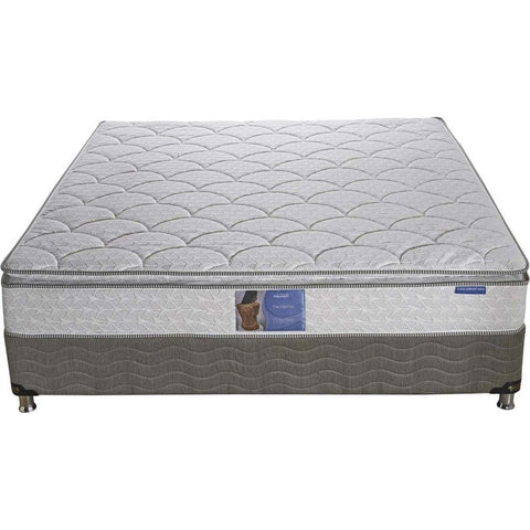 Therapedic Backsense Mattress Oxford - OLPT - 6