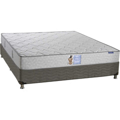 Therapedic Backsense Mattress Oxford - OLS