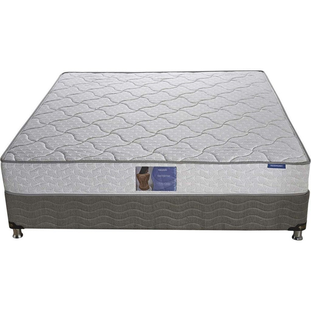 Therapedic Backsense Mattress Oxford - OLS - large - 3