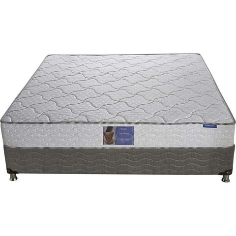 Therapedic Backsense Mattress Oxford - OLS - 3