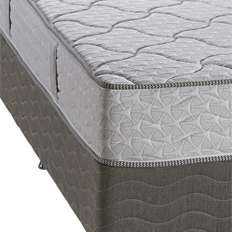 Therapedic Backsense Mattress Oxford - OLS - 4