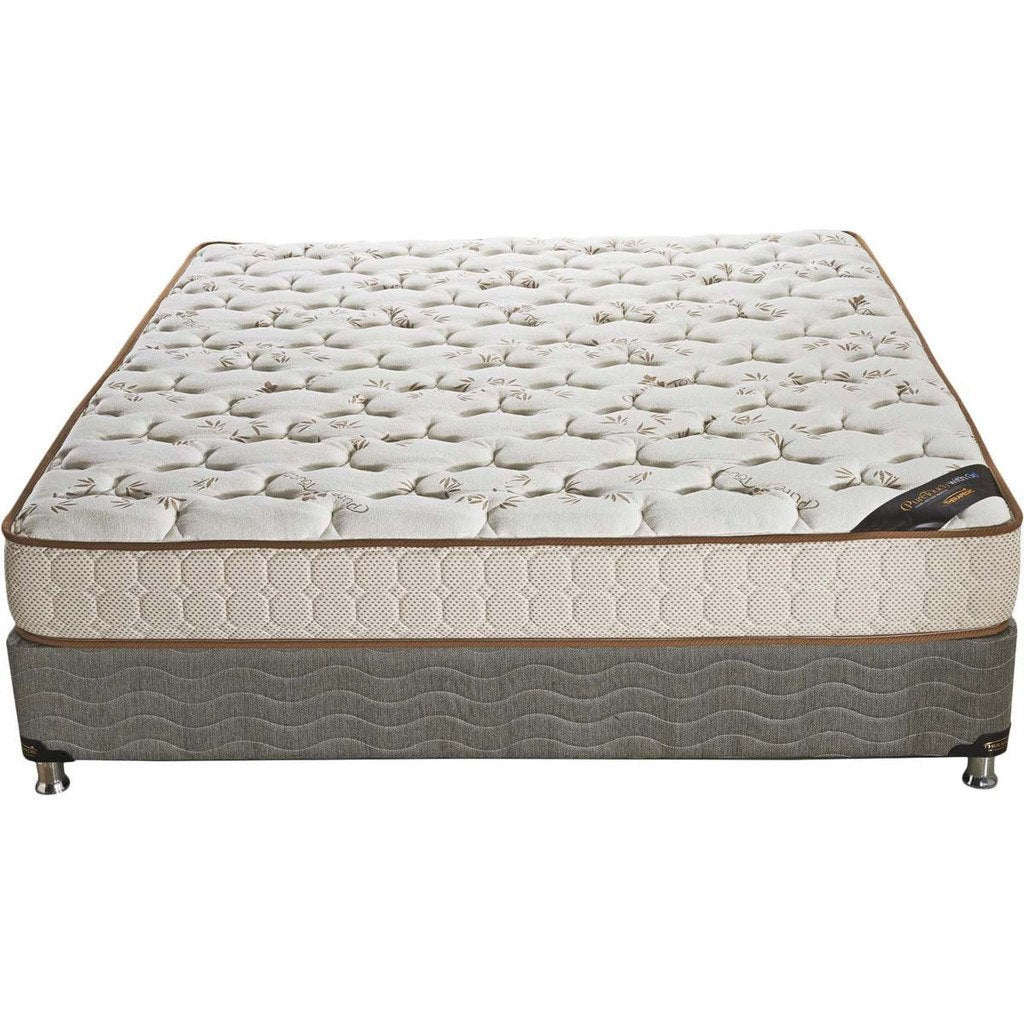 Therapedic Mattress Natural Essence - OLS - large - 3