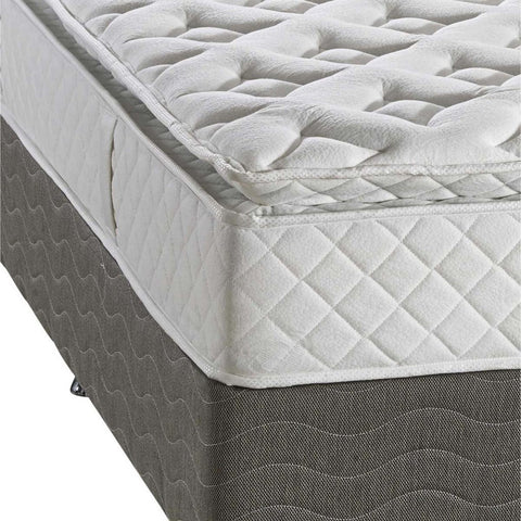 Therapedic Memory Gel Mattress Sunrise - OLPT - 4