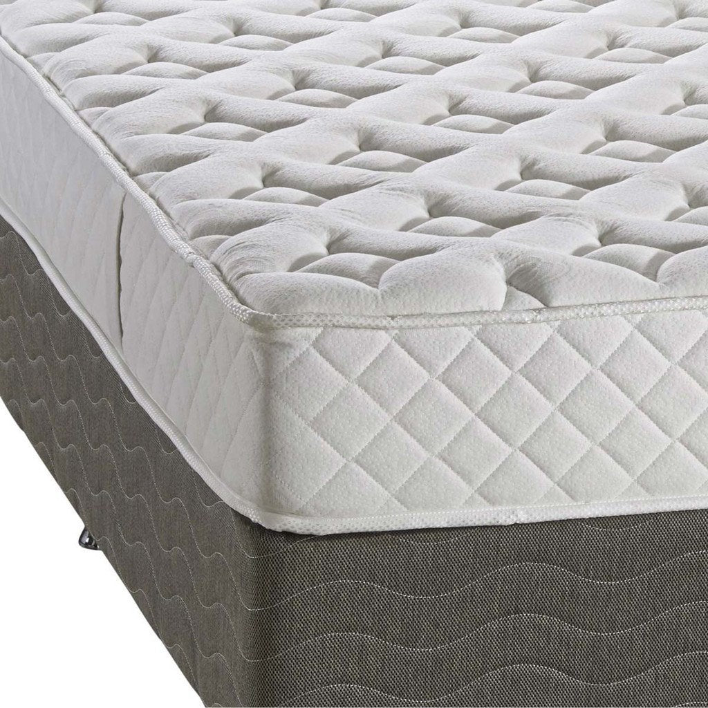 Therapedic Memory Gel Mattress Sunrise - OLS - large - 2
