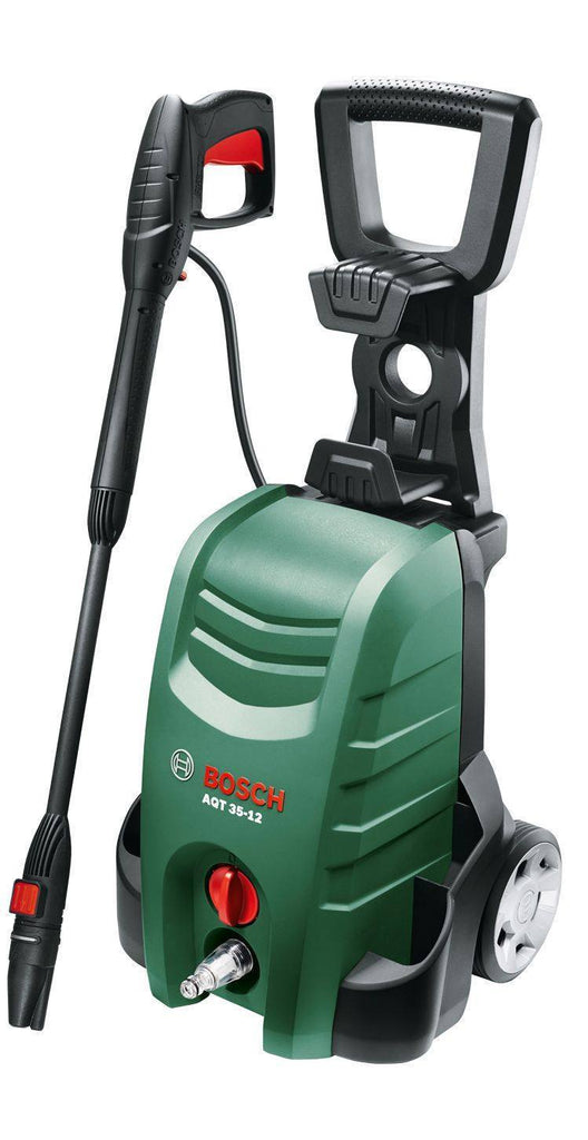 Bosch AQT 35-12 Pressure Washer - large - 1