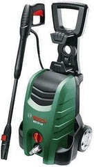 Bosch AQT 37-13 Plus High pressure Car washer
