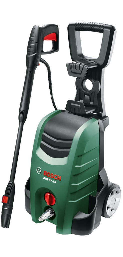 Bosch AQT 37-13 Pressure Washer - large - 1