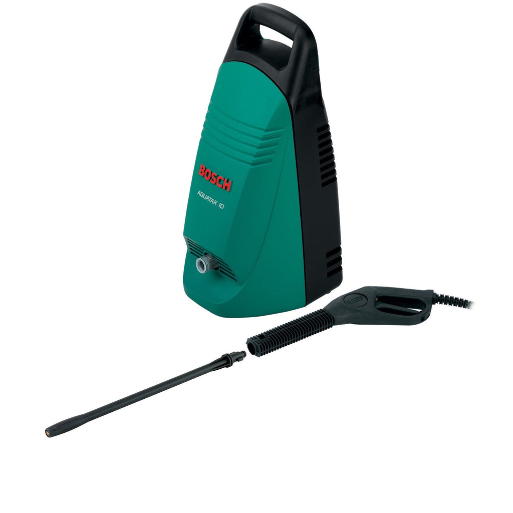 Amex Car Buying >> Buy Bosch Pressure Washer Aquatak 10 100 Bar online in ...