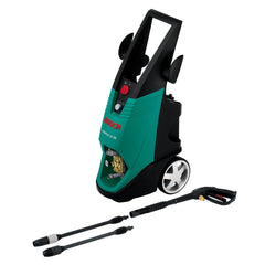 Bosch Pressure Washer Aquatak 150 Bar