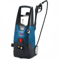 Bosch Pressure Washer GHP 6-14 150 Bar