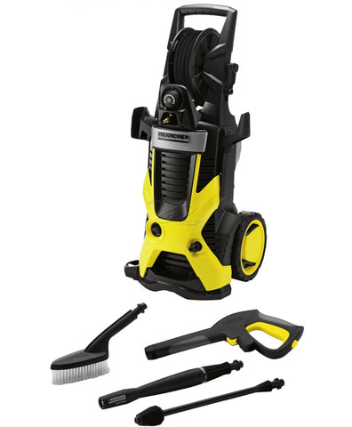 Karcher Car Washer K 7.700 160 Bar - 1