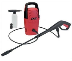 Skil High Pressure Car Washer 0760 100 Bar