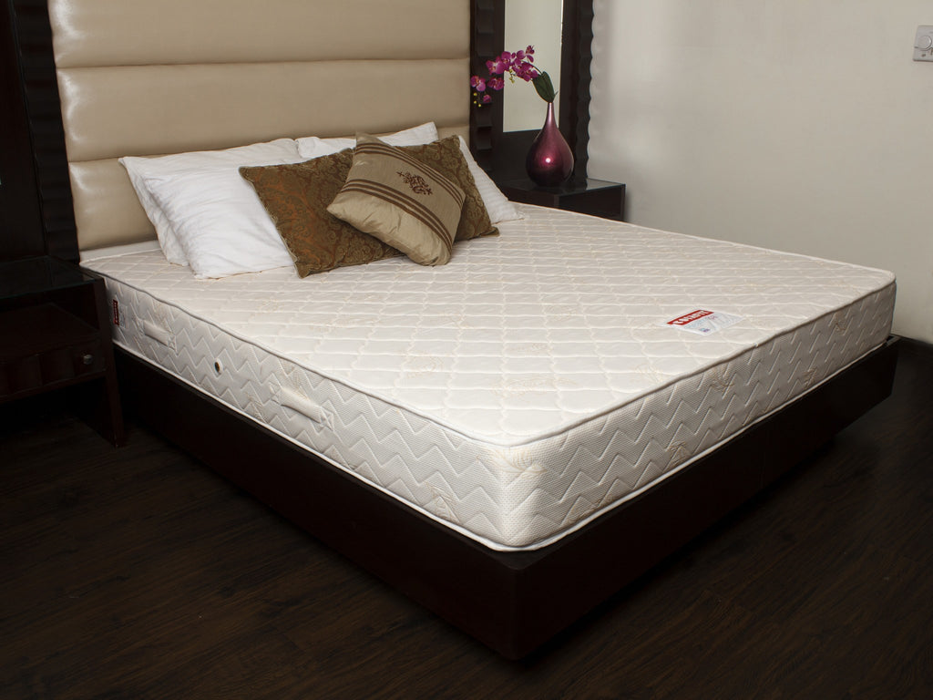 Coirfit Mattress Speciality PUFF Healthspa - large - 2