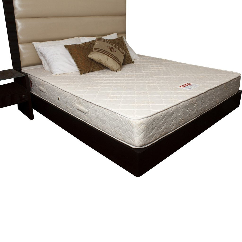 Coirfit Mattress Speciality PUFF Healthspa - large - 7