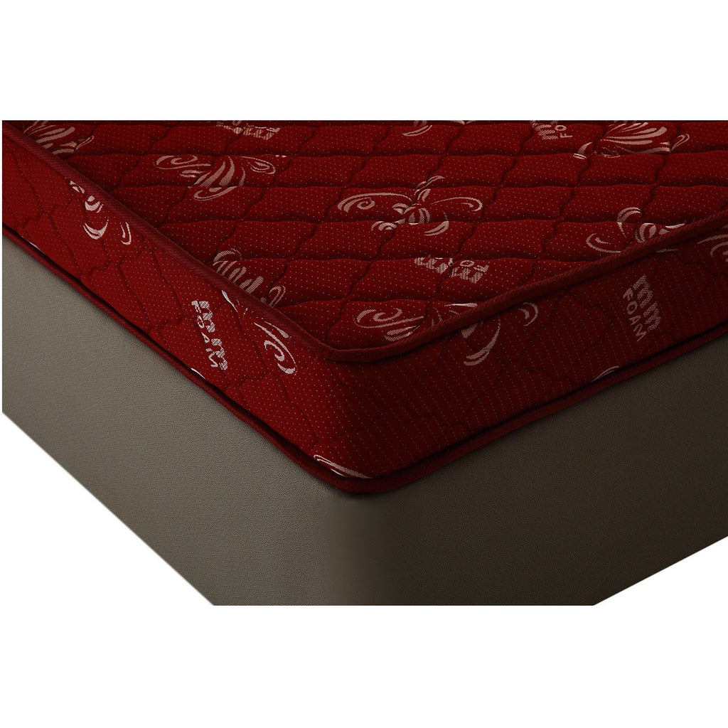 MM Foam PU Foam Mattress - Pride - large - 2