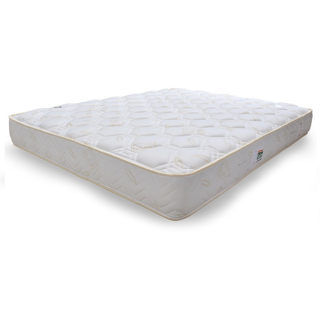 Buy Raha Mattress Athena Pu Foam Online In India Best Prices