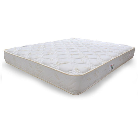 Raha Mattress Athena - PU Foam - 1