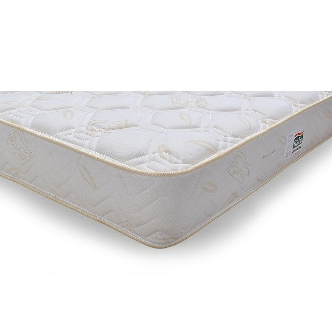 Raha Mattress Athena - PU Foam - large - 2
