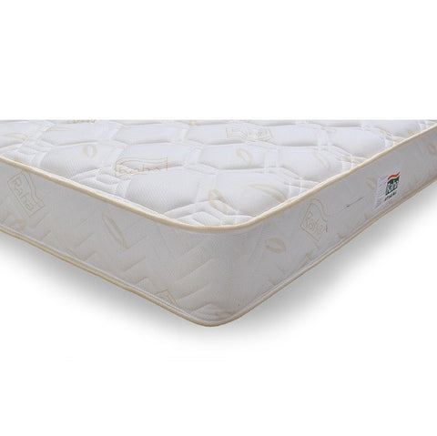 Raha Mattress Athena - PU Foam - 2