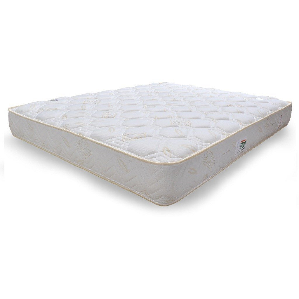 Raha Mattress Athena - PU Foam - large - 6