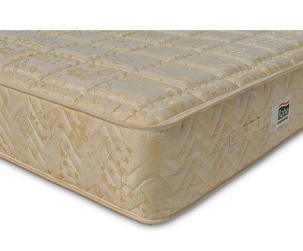 Raha Mattress Bonnell Spring - Premiera - large - 2