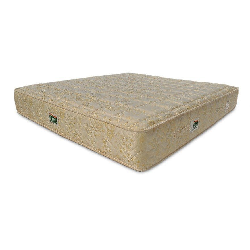 Raha Mattress Bonnell Spring - Premiera - large - 5