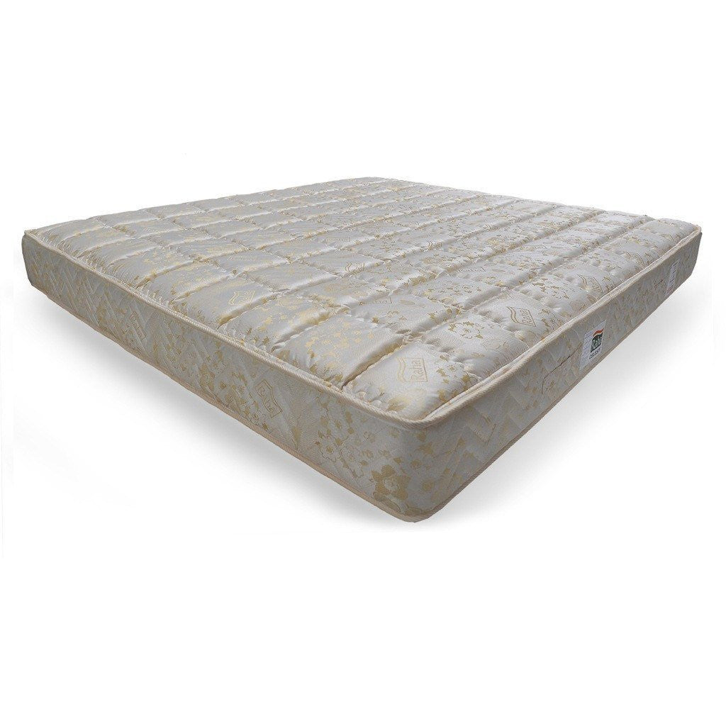 Raha Mattress Celeste - PU Foam - large - 9