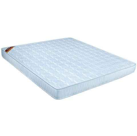 Springwel Mattress High Density Foam Prima Bond - 1