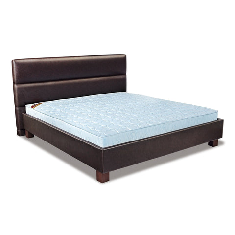 Springwel Mattress High Density Foam Prima Bond - 2