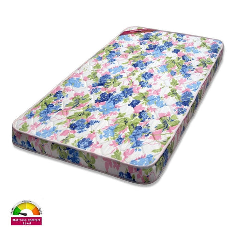 Springwel Mattress PU Foam Sigma - 5