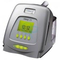 Breas iSleep 25 BIPAP Machine
