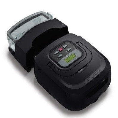 RESmart Auto CPAP Machine - 1