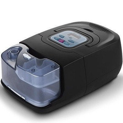 RESmart Auto CPAP Machine - 2