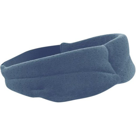 Tempur Sleep Mask (41x9x2.5 cm) - 1