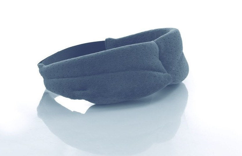 Tempur Sleep Mask (41x9x2.5 cm) - large - 2