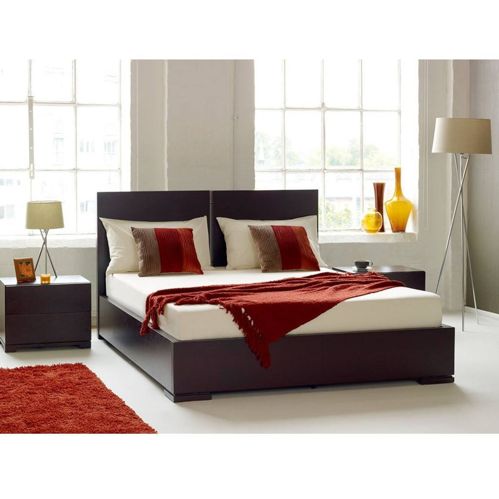 Best Place To Buy Bedroom Furniture: Lorient Online In India. Best