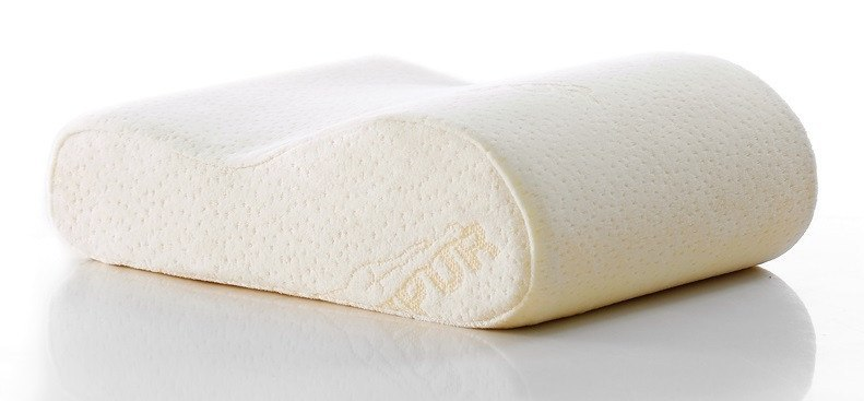 Tempur Travel Pillow (25x31x10/7 cm) - large - 2