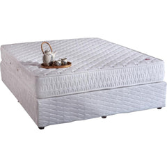 Bed Base Platform Luxury - Springwel