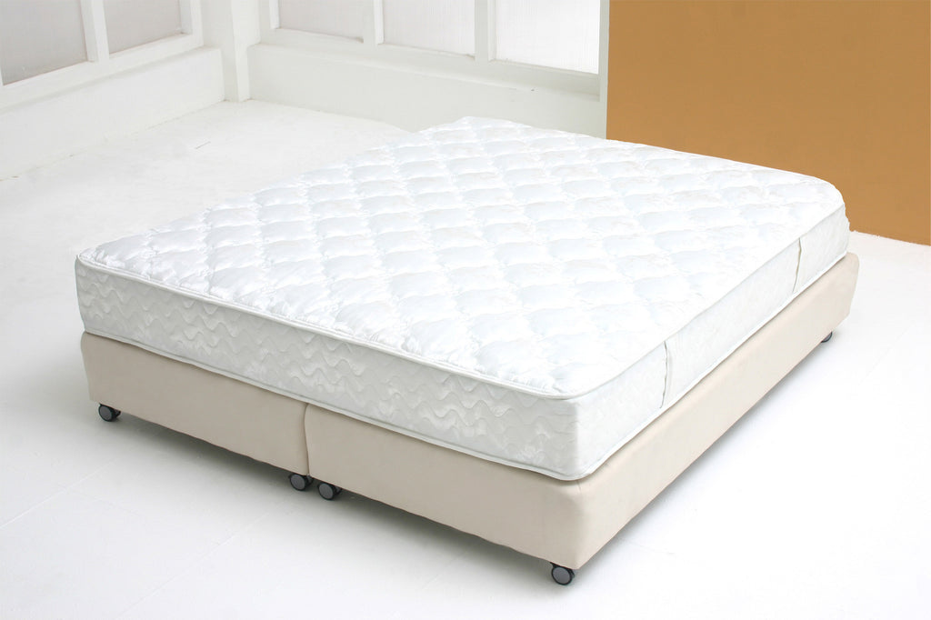 Contemporary Upholstered Divan Bed Snoozer - large - 2