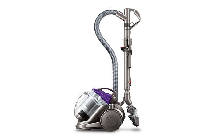 Buy Dyson DC29 Allergy Vacuum cleaner online in India  Best
