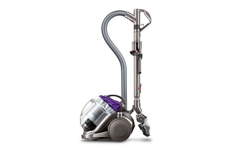 Dyson DC29 Allergy Vacuum cleaner - 1