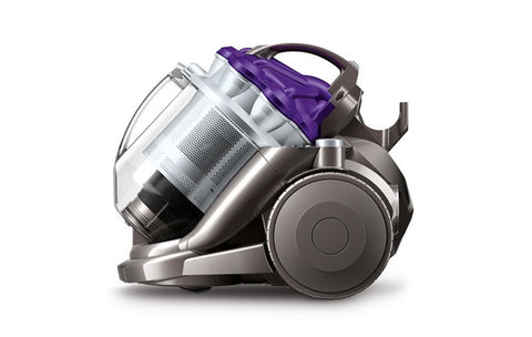 Dyson DC29 Allergy Vacuum cleaner - 2