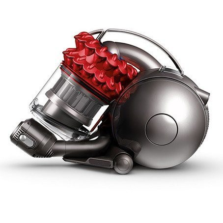 Dyson DC47i Vacuum Cleaner - 1