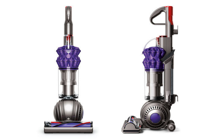 Dyson DC50 Animal Upright Vacuum Cleaner - large - 1