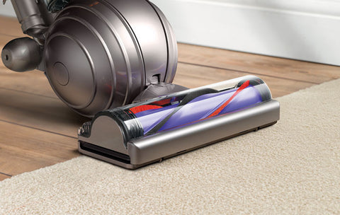 Dyson DC50 Animal Upright Vacuum Cleaner - 2
