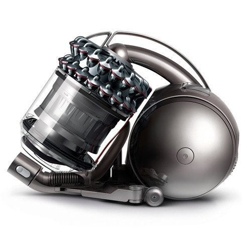 Dyson DC52 Cinetic Vacuum Cleaner - large - 1